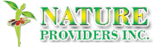 Nature Providers