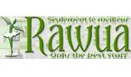 Rawua